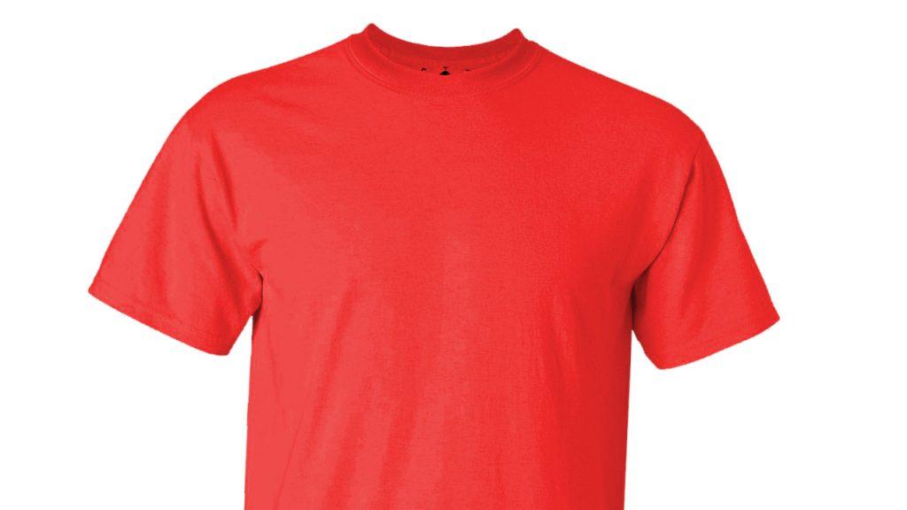 Szukasz oryginalnej koszulki: wybierz koszulki słowiańskie!