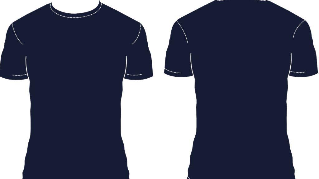 Wyjątkowe T-shirty w atrakcyjnej cenie