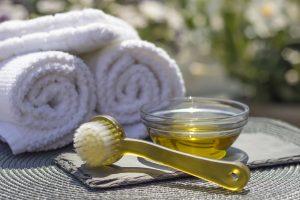 Zabieg karboksyterapii: dlaczego warto się na niego skusić?
