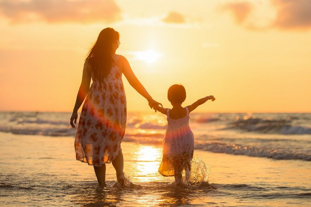 Zabieg adresowany do kobiet starających się o potomstwo