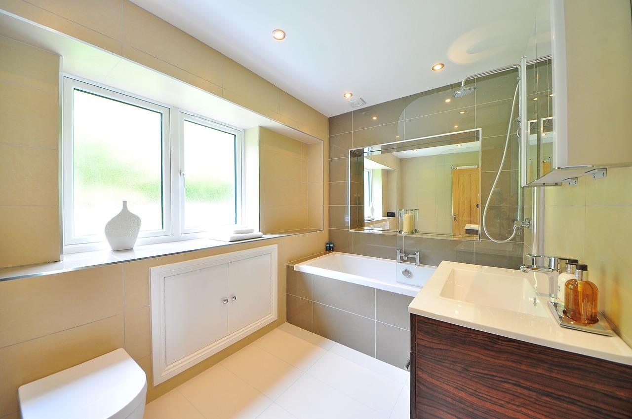 Kule do kąpieli – przyjemność dla ciała