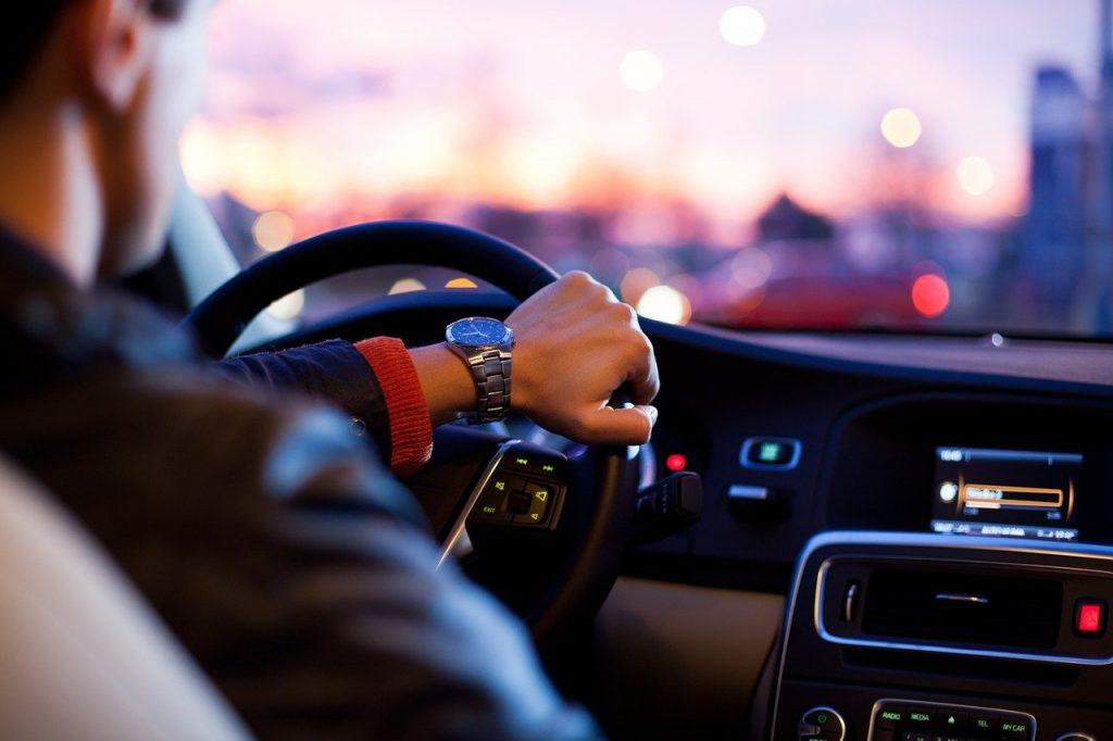 Jak szybko i sprawnie sprzedać auto?