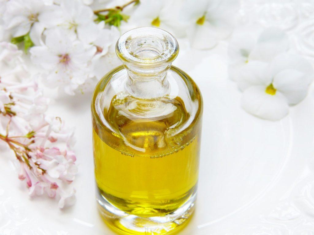 Wysoka jakość perfum w sklepie online