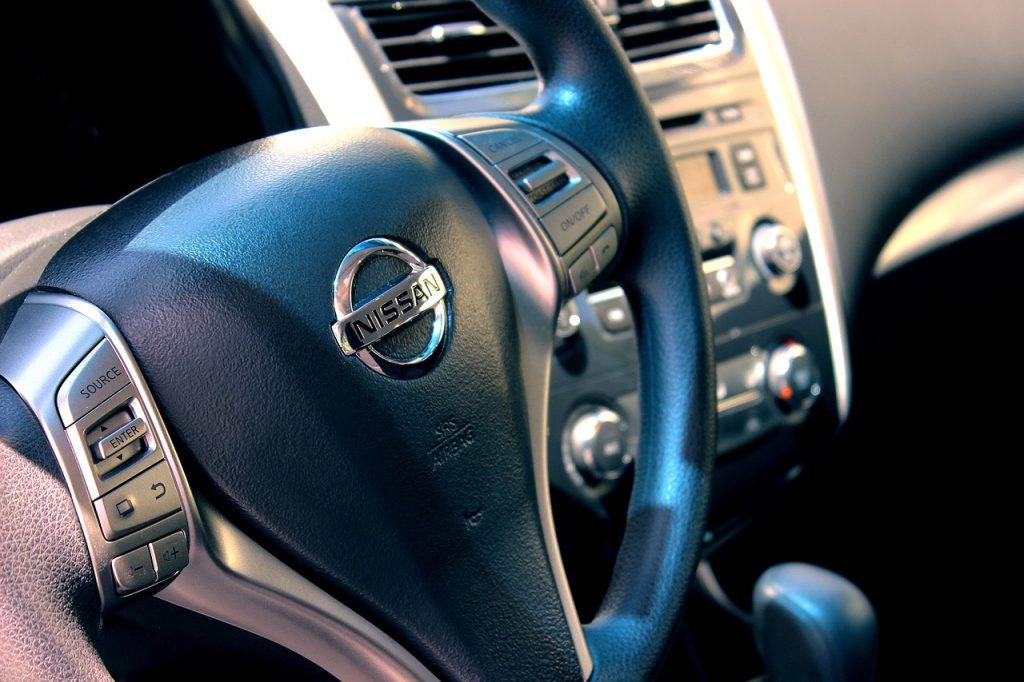 Dealer samochodów – jak może pomóc Ci w sprzedaży?