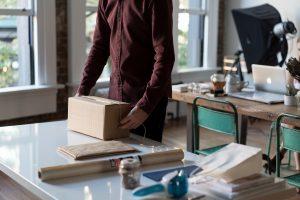 Tanie wysyłanie paczek