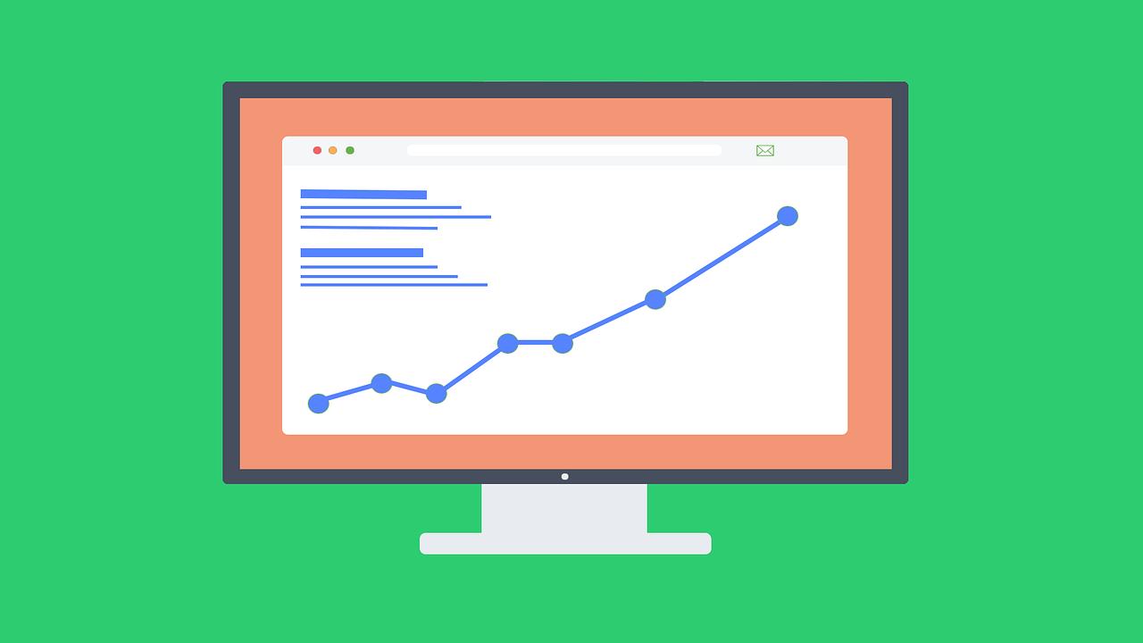 Wzmocnienie pozycji strony w wyszukiwarce – jak zacząć